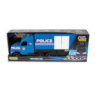 Wader 36200 Magic Truck ACTION - Policja (2)