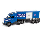 Wader 36200 Magic Truck ACTION - Policja (3)